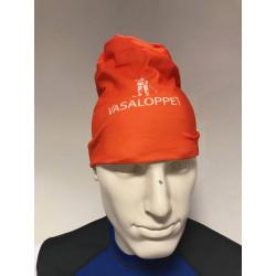 Craft Vasaloppet Buff Orange