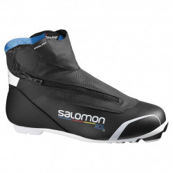 Salomon RC8 Prolink 2019