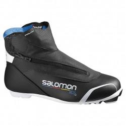Salomon RC8 Prolink 2019