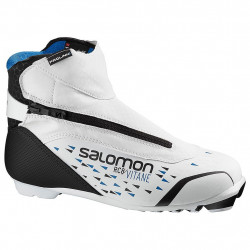 Salomon RC8 Prolink Vitane 2019