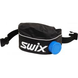 Swix Triac Insulated Drink Bottle