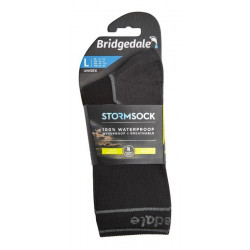 Bridgedale Storm Sock LW