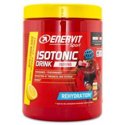 Enervit .Sport Isotonic Drink Citron