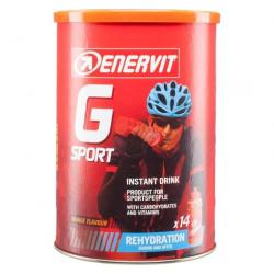 Enervit Sport Isotonic Drink Apelsin
