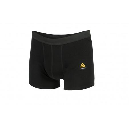 Aclima Warm Wool Boxer Shorts