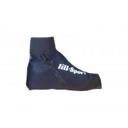 Lillsport Bootcover Black