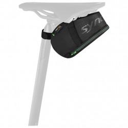 Syncros Saddle Bag HiVol 600 (Strap) black