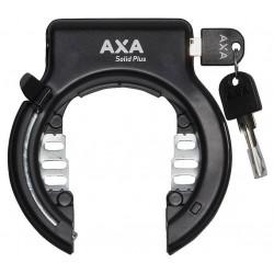 Axa Ringlås Solid+