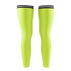 Craft Leg Warmer Flumino