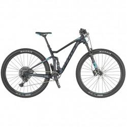 SCO Bike Contessa Spark 920 M