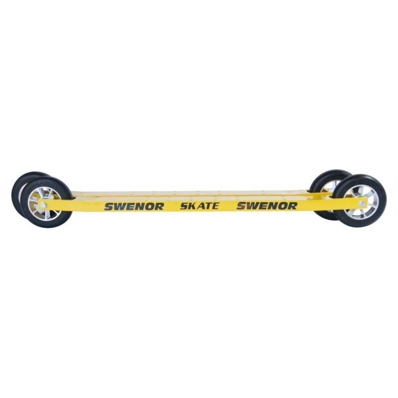 Swenor Skate Alu