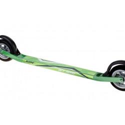 Elpex Roller Ski Off Road