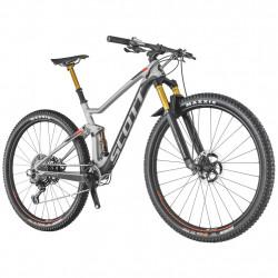 Scott Spark 900 Premium Large 2019