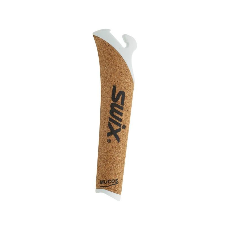 Swix Handtag  3.0 White Cork