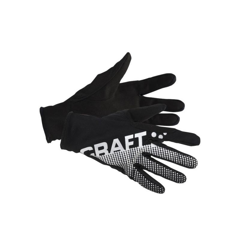 Craft Rollerski Glove