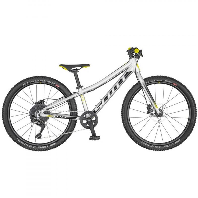 Scott Scale RC 24 Rigid 2020