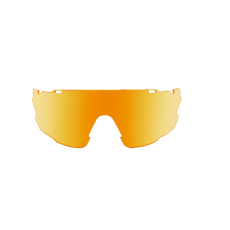 Northug Lens Performance Standard High Yellow