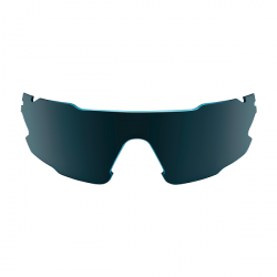 Northug Lens Performance Standard Green