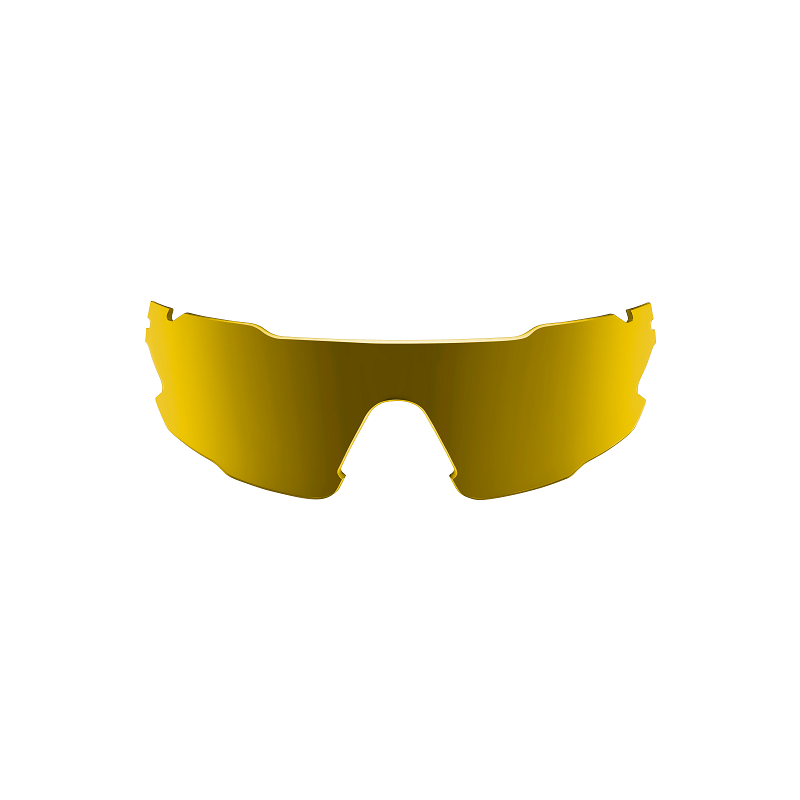 Northug Lens Performance Standard Yellow