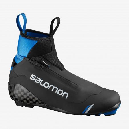 Salomon S/Race Classic Prolink 2020