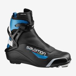 Salomon RS Prolink 2020