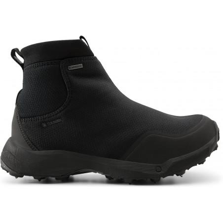IceBug NOR M black