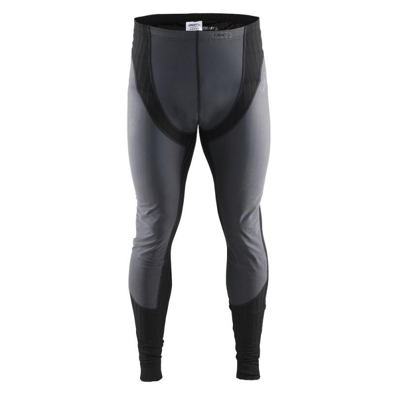 Craft Active Extreme WS Underpants Black Underställskalsonger med Gore Windstopper REA
