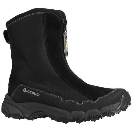 IceBug Ivalo3 M Black