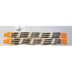 Atomic Skintec Speed Skin 350 Set