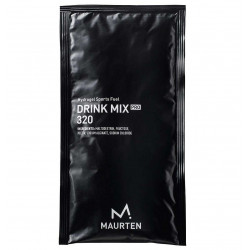 Maurten Drink Mix 320 påse