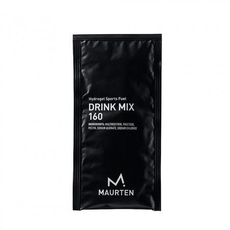 Maurten Drink Mix 160 påse