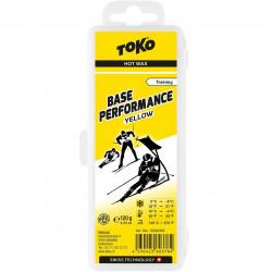 Toko Performance 120g yellow