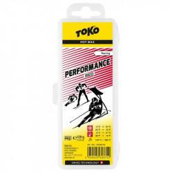 Toko Performance 120g Red