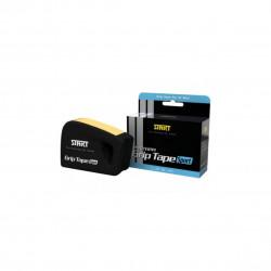 Start Grip Tape Sport