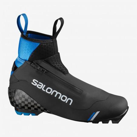 Salomon S/Race Classic Pilot Nyhet 2020