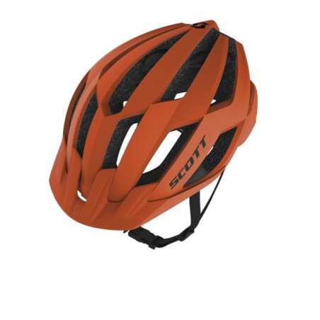 Helmet Arx MTB Plus (CE) orange