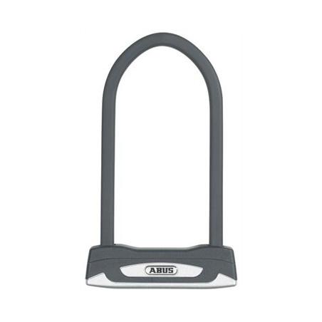 Bygellås ABUS Granit X-Plus 540