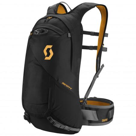 Scott Trail Protect FR 12 ca bl/zin or