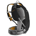 Pack Trail Protect FR 12 ca bl/zin or 1size