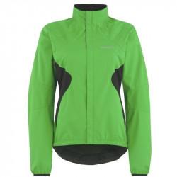 Craft Active Rain Jacket herr Grön