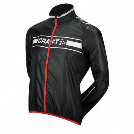 CRAFT Featherlight JKT M black