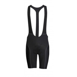 Newline bike 8 panel bib shorts wmn