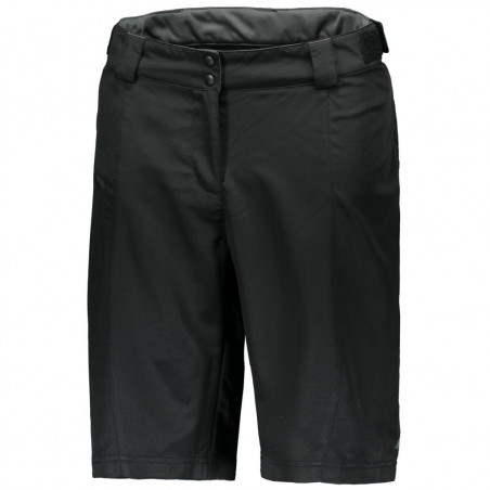 Scott Trail 30 Shorts Women