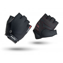 GripGrab ProGel black