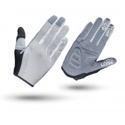 GripGrab Womens Shark grey