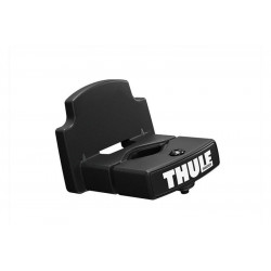 Thule RideAlong Mini release bracket