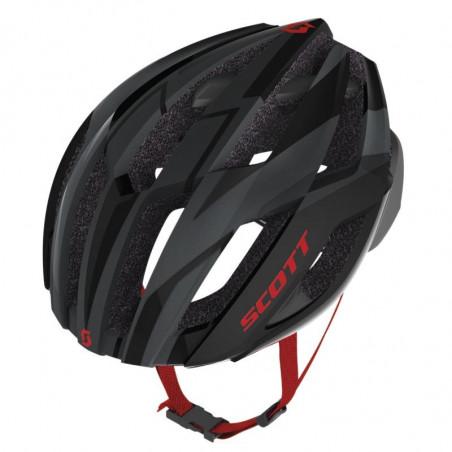 Helmet Arx Plus (CE) black