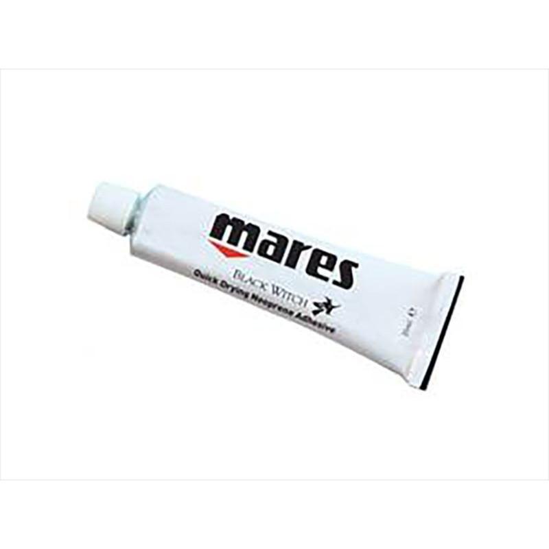 Mares Neoprene Glue
