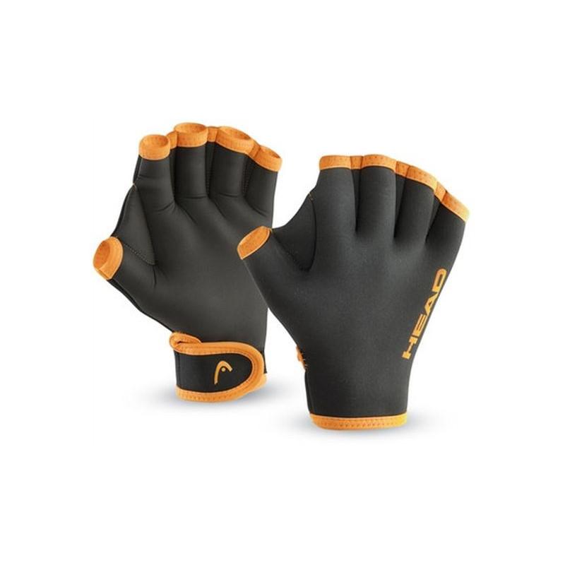 Head Swim Glove