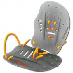 Head Contour Paddle